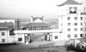 李二英110天無法進食 黑龍江監獄阻律師會見