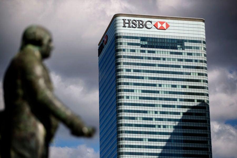 「香港監察」籲英政府 正視BNO港人被拒領取強積金問題