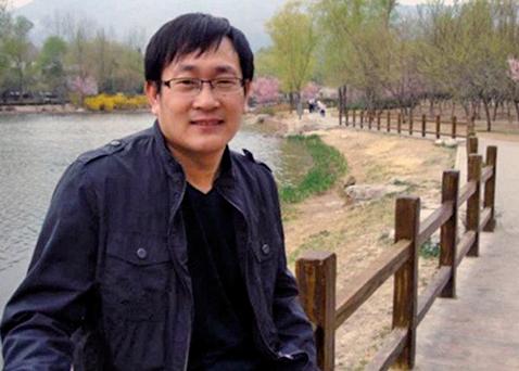 郵寄材料被拒收  王全璋再向天津高院提申訴