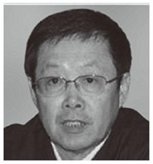 中共高官董宏貪腐4.6億元 引熱議