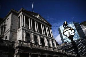 英國7月意外出現按揭淨償還 10年來僅第二次