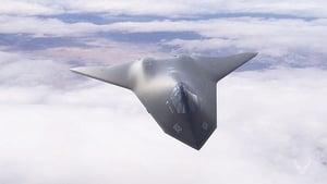 【時事軍事】美軍注資先進裝備 第六代戰機揭秘