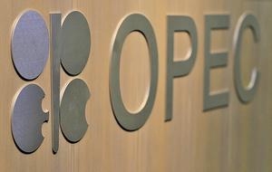 OPEC同意減產 油價應聲漲5%