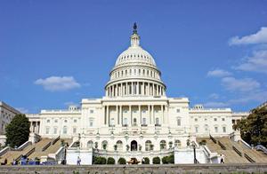 國防預算增加近250億美元