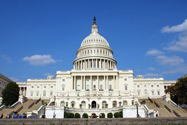 美眾院批准增250億美元軍費 日本國防預算創新高
