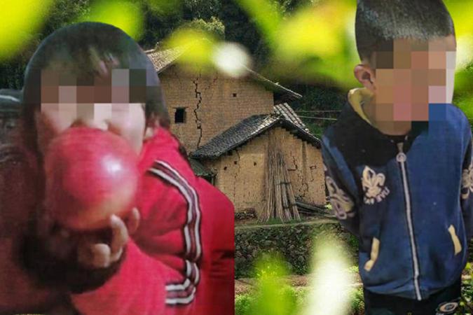 甘肅7歲女被吊死且遭猥褻 9歲男童成嫌犯引議