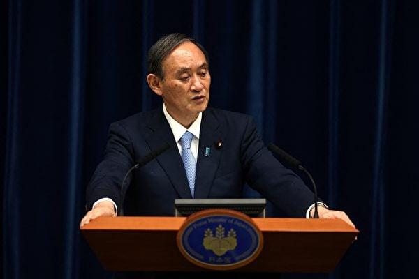 日本政壇巨變 首相將換人 神秘17小時內幕引猜測