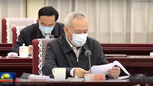 中共整肅私企令社會恐慌  劉鶴出面安撫稱政策未變