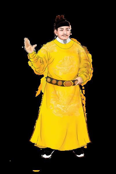 【笑談風雲】【兩宋繁華】第三章 漢藏法難 ①