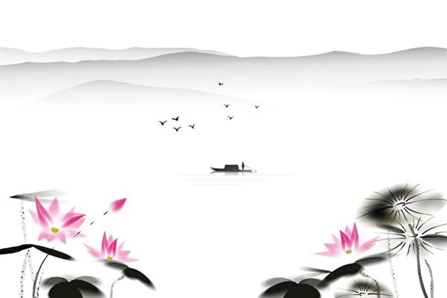 文苑逸事:妙解戲聯