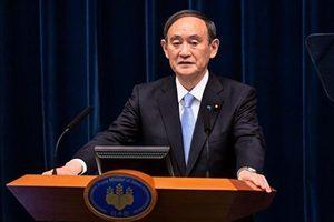 菅義偉將卸任 日本下一位首相預計對中共更強硬