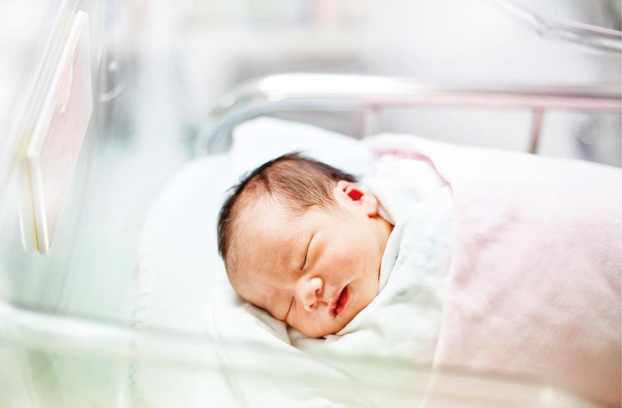 揭開生殖醫學專家重複植入胚胎成敗秘辛