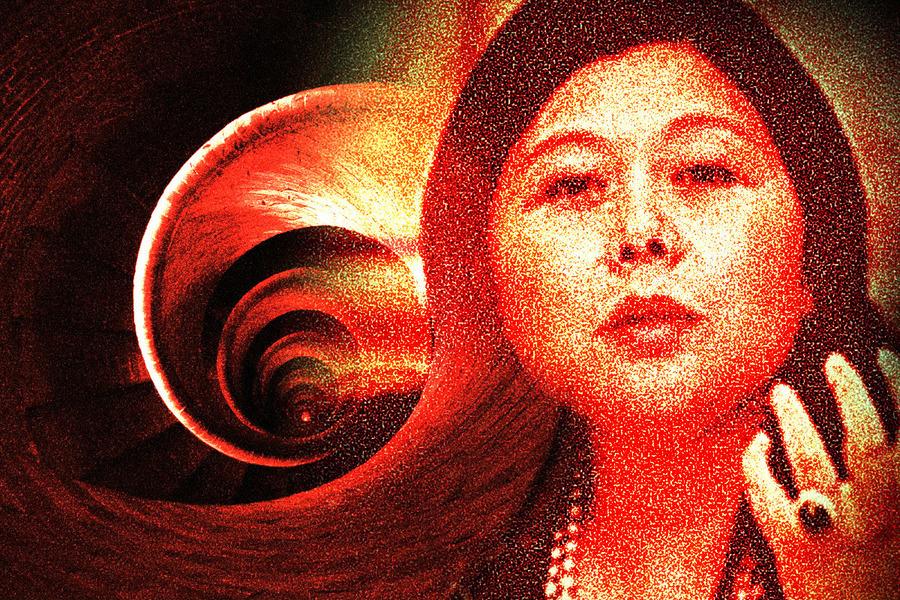 【財商天下】新書《紅色賭盤》 爆料中共權貴黑幕