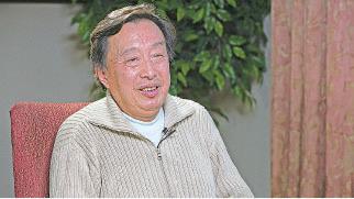羅宇呼籲習近平年前抓江澤民