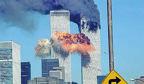 FBI「9‧11」解密文件 沙特政府無參與襲擊