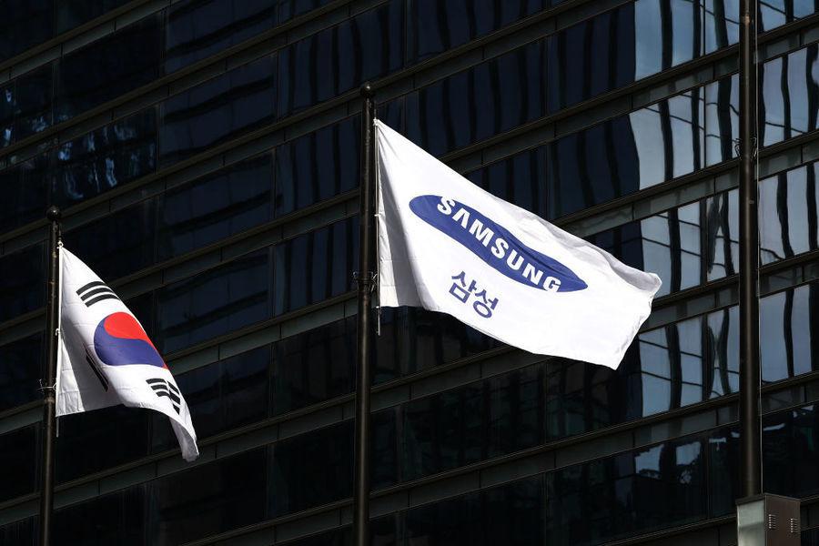 三星寧波船廠撤資 世界500強外資加速撤離中國