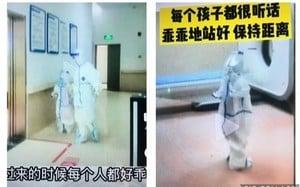 福建莆田疫情外溢 廈門一天爆增33例