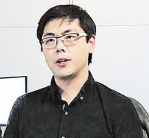 實踐想法至關重要 中國移民矽谷創業