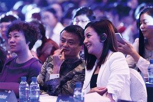 中國娛樂圈風暴持續 今年已有700多藝人企業註銷