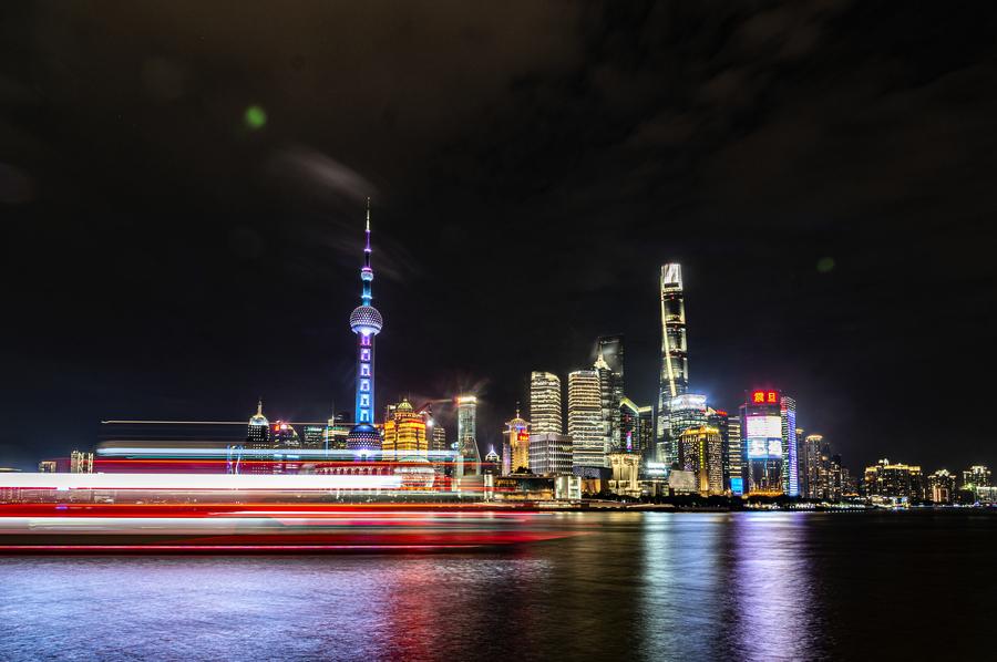 上海原副市長兼公安局長龔道安開庭 當庭認罪