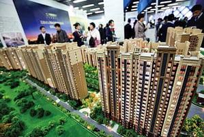 中國樓市信貸泡沫必將破裂