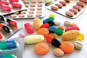 研究確認抗炎藥易致心臟病