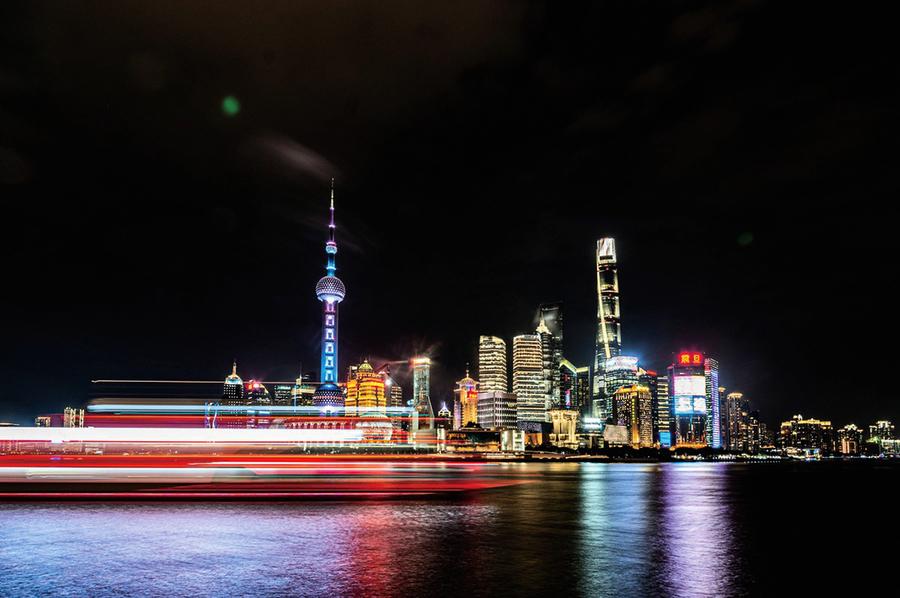 上海原副市長兼公安局局長 龔道安受賄受審 當庭認罪