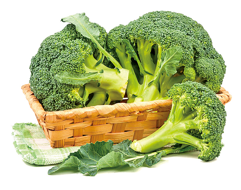 愛吃7種食物離胃病不遠