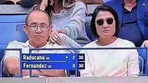 潘石屹妻子張欣曾說:中國人最渴望不是房子 而是民主