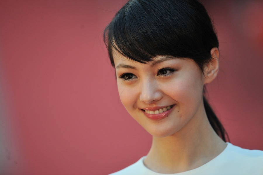 北京娛樂圈整肅出新招 稅務總局定期抽檢稅單