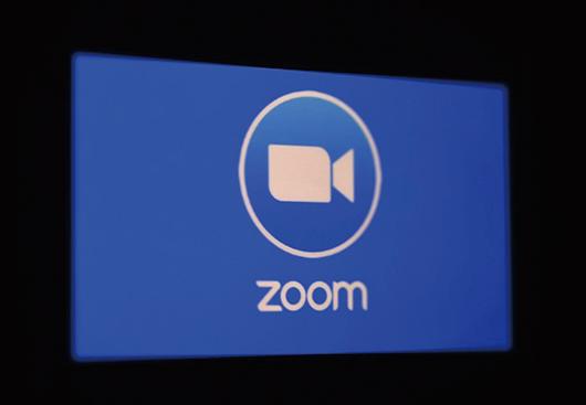 Zoom收購Five9  恐涉國家安全美司法部調查