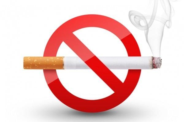有那麼一群人,煙癮輕輕鬆鬆就戒掉了,再沒抽過。(明慧網)