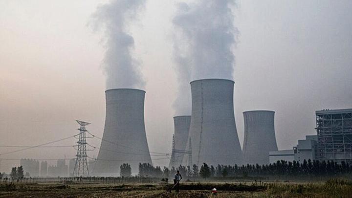 美情報界:各國單獨部署能源政策或致國際緊張局勢