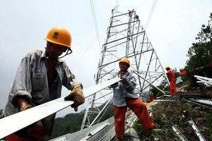 中國多省限電停產 分析:中共想達到碳中和目標