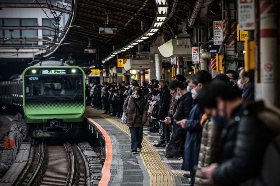 日本9月PMI繼續處於收縮區 當局提出三大首要經濟任務