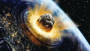 6500萬年前地球發生神秘的災難性大火