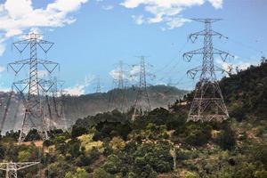 中電:大亞灣核電供港不受廣東限電影響