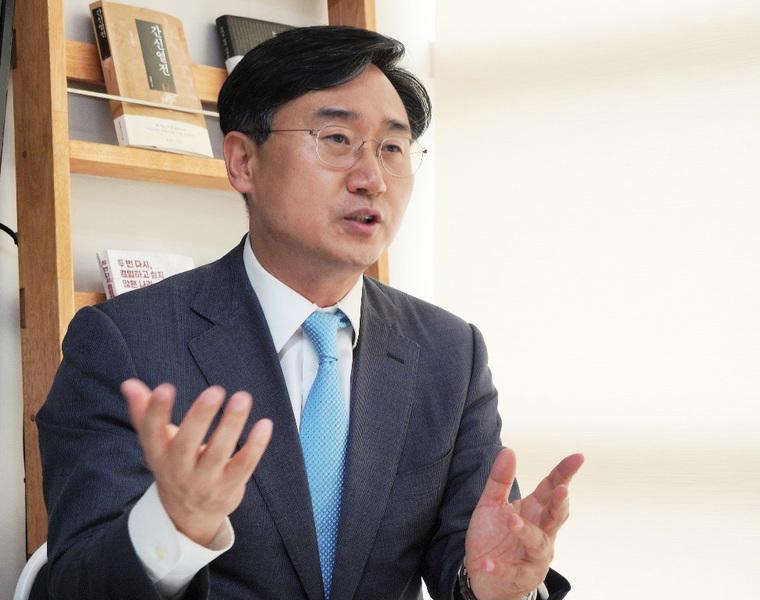 朝鮮邊發射導彈邊想對話 韓專家:不能要朝鮮主導的對話
