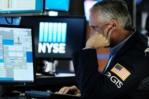 中美長期審計衝突未解 中企退市倒計時