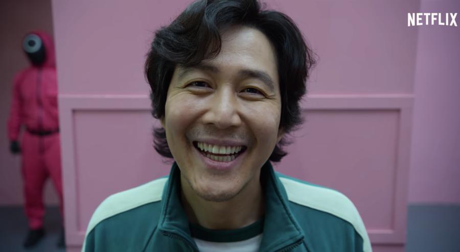 全球高人氣韓劇《魷魚遊戲》 揭露人性與社會現實