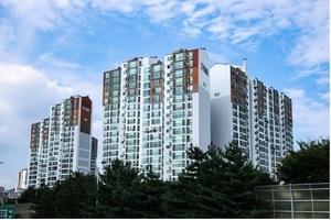 中國人大量購置韓國房地產 33歲華人全額貸款購豪宅