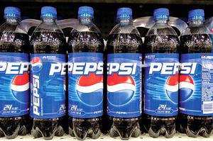 百事可樂警告明年初再提價