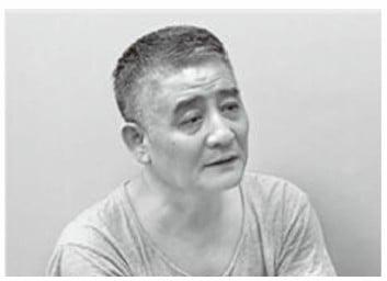 「只有我才能喝15年茅台」 新疆貪官受賄細節曝光