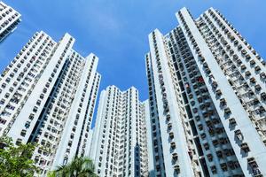 施政報告 | 20年建「北部都會區」提供逾90萬單位  吳明德:房策和樓市均似1997年