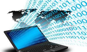 六中全會前習開政治局會提升網絡規則制定權