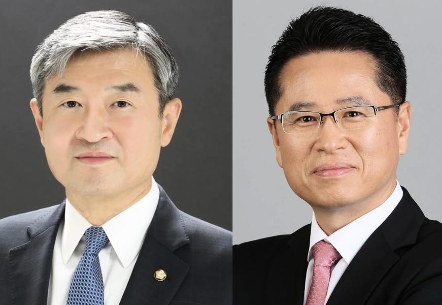 駐韓美軍基地欲建情報中心 專家:針對中共