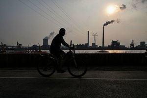 分析:中國限電或致美國聖誕期間價格上漲15%