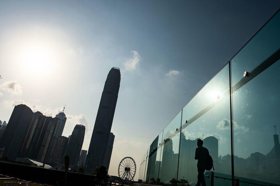 評論:北京的香港經濟政策猶疑不決
