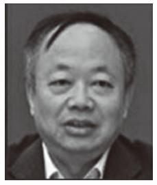 中共610辦公室前副主任 彭波被公訴 個人資料神秘