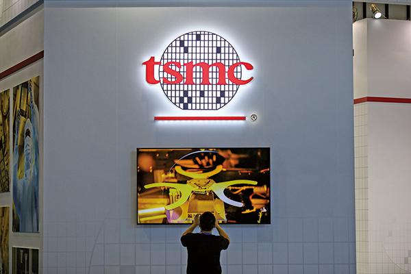 索尼攜手台積電 斥資70億美元在日建晶片廠